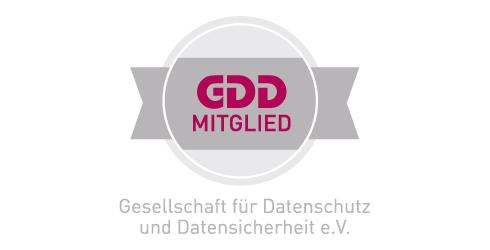 GDD Mitglied - Stefan Blum Consulting