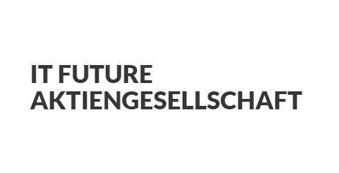 IT Future - Stefan Blum Consulting Netzwerk