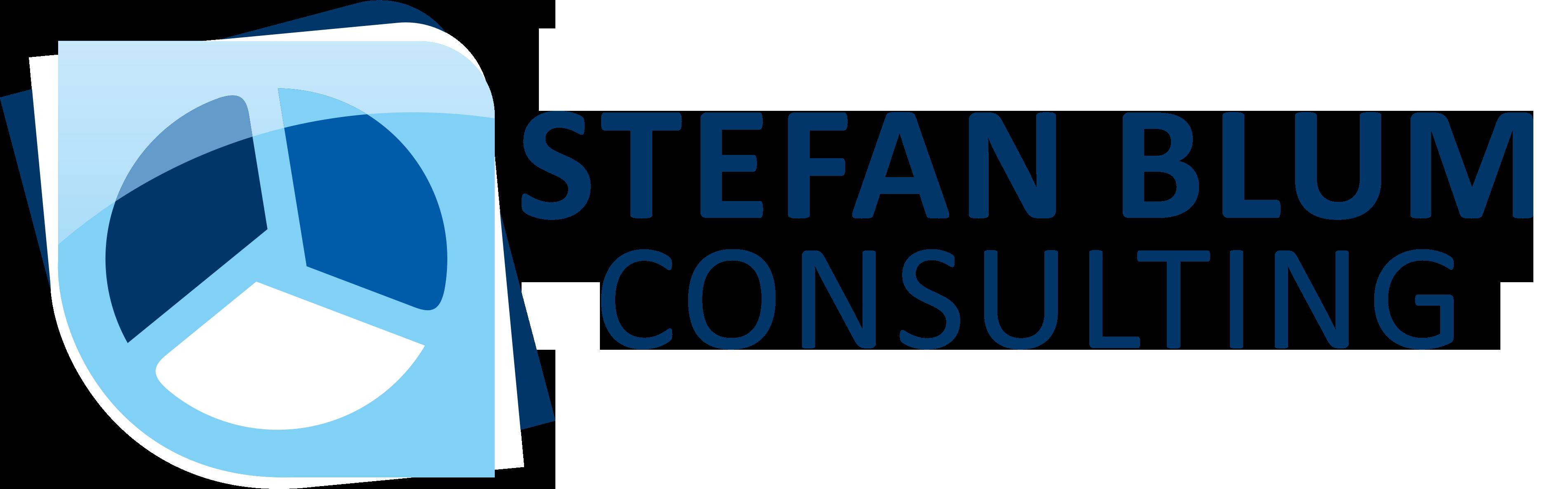 Stefan Blum Consult