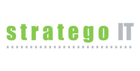 Stratego - Stefan Blum Consulting Netzwerk